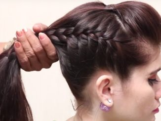 3 Important Features of a Good Hairstyle