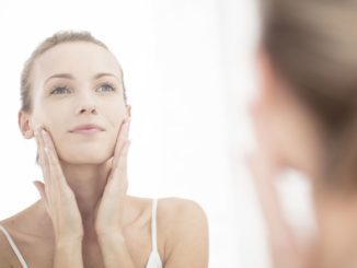 6 Ways To Reduce Facial Skin Sagging