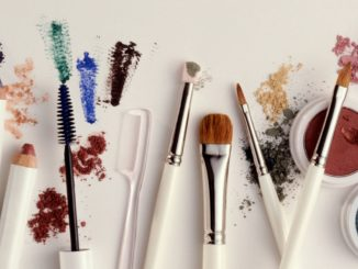 8 Money Saving Tips and Tricks So You Won't Ever Have to Pay Full Price on Beauty Products Again!
