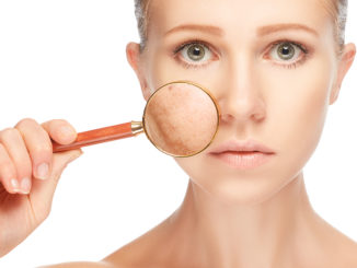 Brow Lift Procedure IN Wolverhampton