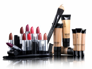 Buying Best Beauty products from Beauty products suppliers is an Easy Task!