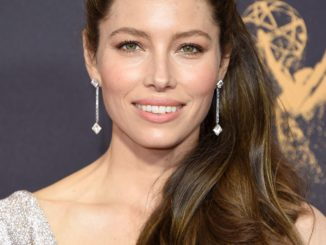 Celebrity Hairstyles - Using a Hairstyle Software to Preview Your Superstar Look