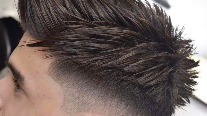 Considerations in Achieving Your New Haircut Or Hairstyle Successfully