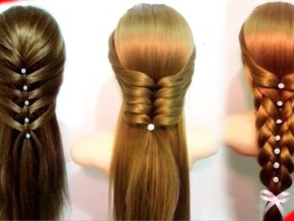 Cool and Sexy Rockabilly Hairstyles You Can Have - Overview of Rockabilly Haircuts