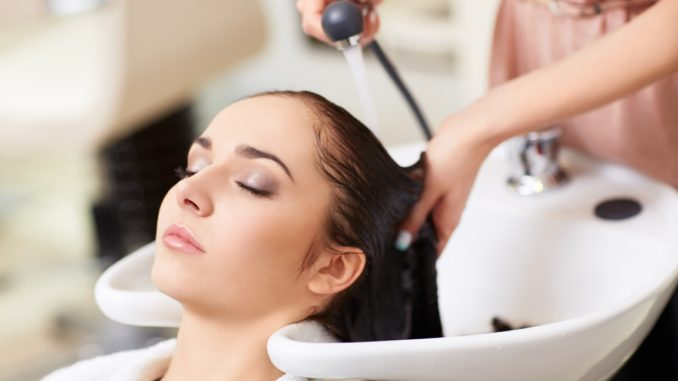 Explore Certain Advantages Of Using Virgin Brazilian Hair