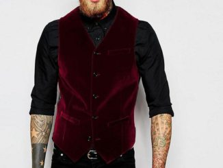 Extra Large Clothing Online