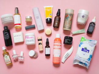 How to Buy Beauty Products at a Fraction of the Price
