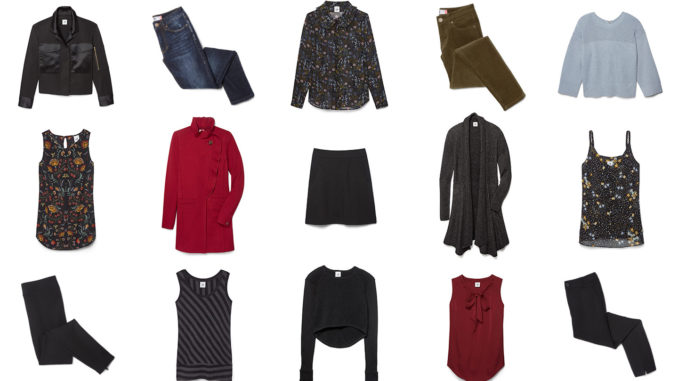 How to Find The Best Women's Clothes Online That Fits Well