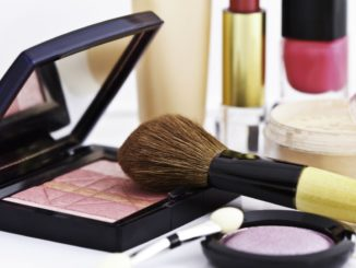 Organic Beauty Products Or Natural Beauty Products? There is a Difference When it Comes to Skin Care