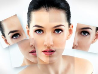 Skincare Tips By Cosmetic Surgeons That You Should Follow Daily