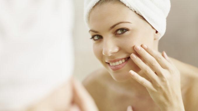 Summer Skincare With Ayurveda