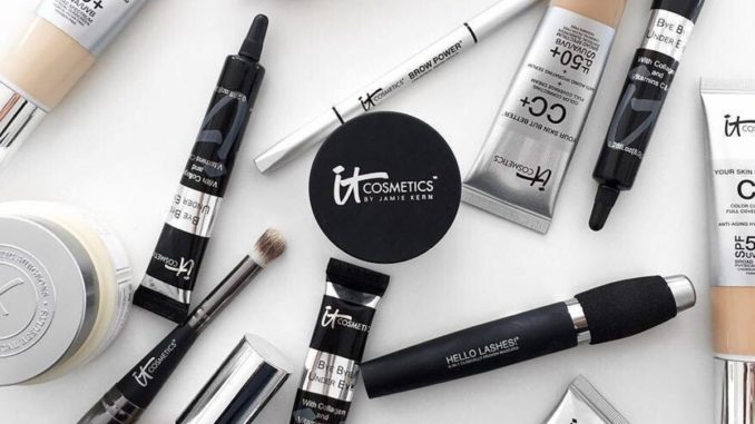 The Importance of Purchasing Good Cosmetics Online