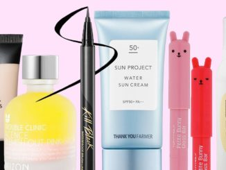 Three Questions You Must Ask Before You Buy Another Beauty Product