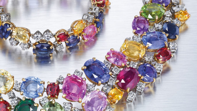 Top 8 Faqs To Ask When Choosing A Jewelry Store