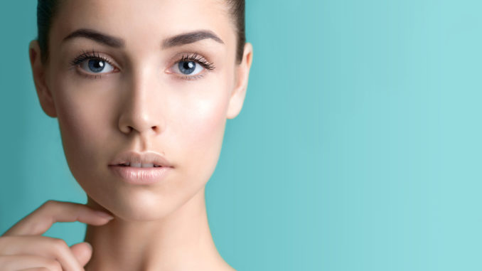 Understanding Dermal Fillers And Its Various Benefits